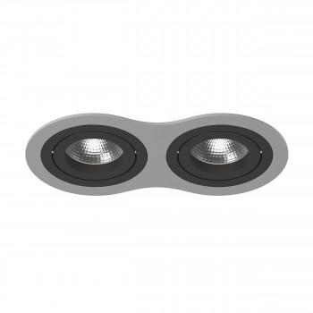 Встраиваемый точечный светильник Intero 16 Intero 16 Lightstar i6290707