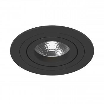 Встраиваемый точечный светильник Intero 16 Intero 16 Lightstar i61707