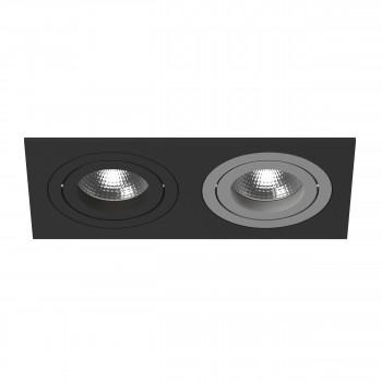 Встраиваемый точечный светильник Intero 16 Intero 16 Lightstar i5270709
