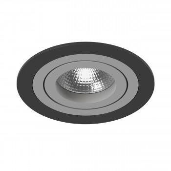 Встраиваемый точечный светильник Intero 16 Intero 16 Lightstar i61709