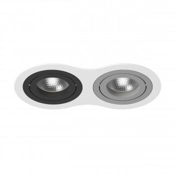 Встраиваемый точечный светильник Intero 16 Intero 16 Lightstar i6260709