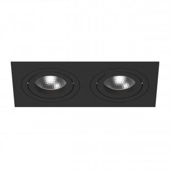 Встраиваемый точечный светильник Intero 16 Intero 16 Lightstar i5270707