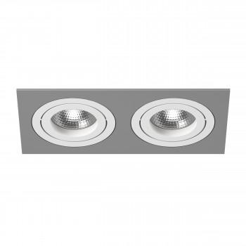 Встраиваемый точечный светильник Intero 16 Intero 16 Lightstar i5290606