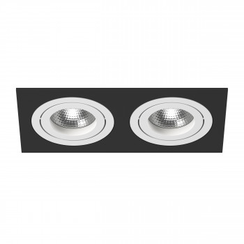 Встраиваемый точечный светильник Intero 16 Intero 16 Lightstar i5270606