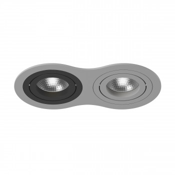 Встраиваемый точечный светильник Intero 16 Intero 16 Lightstar i6290709