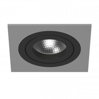 Встраиваемый точечный светильник Intero 16 Intero 16 Lightstar i51907