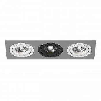 Встраиваемый точечный светильник Intero 16 Intero 16 Lightstar i539060706