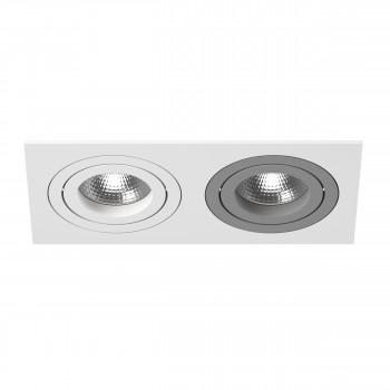 Встраиваемый точечный светильник Intero 16 Intero 16 Lightstar i5260609