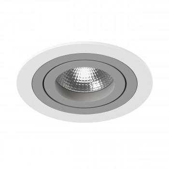 Встраиваемый точечный светильник Intero 16 Intero 16 Lightstar i61609