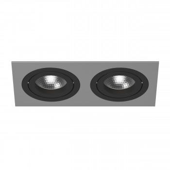 Встраиваемый точечный светильник Intero 16 Intero 16 Lightstar i5290707