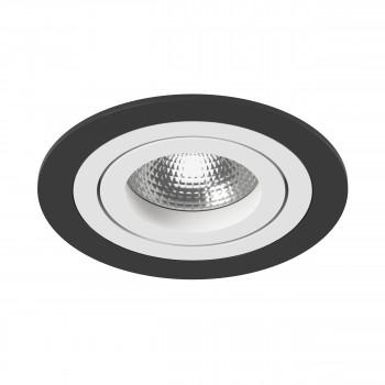 Встраиваемый точечный светильник Intero 16 Intero 16 Lightstar i61706