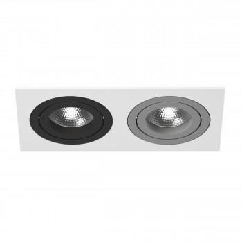 Встраиваемый точечный светильник Intero 16 Intero 16 Lightstar i5260709