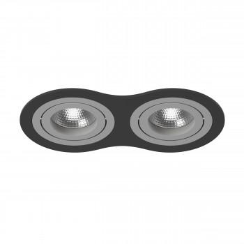 Встраиваемый точечный светильник Intero 16 Intero 16 Lightstar i6270909
