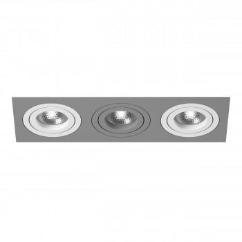 Встраиваемый точечный светильник Intero 16 Intero 16 Lightstar i539060906