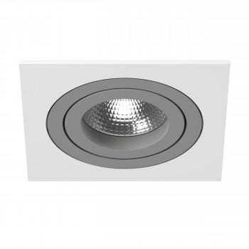 Встраиваемый точечный светильник Intero 16 Intero 16 Lightstar i51609