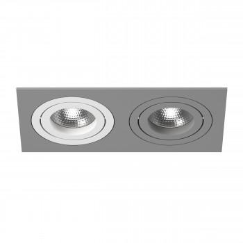 Встраиваемый точечный светильник Intero 16 Intero 16 Lightstar i5290609