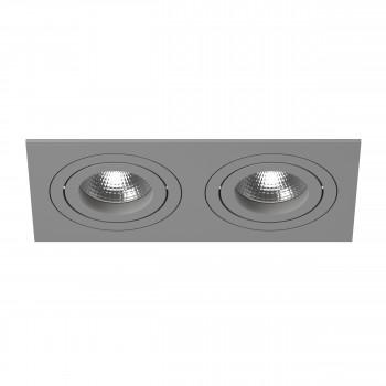 Встраиваемый точечный светильник Intero 16 Intero 16 Lightstar i5290909
