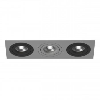 Встраиваемый точечный светильник Intero 16 Intero 16 Lightstar i539070907