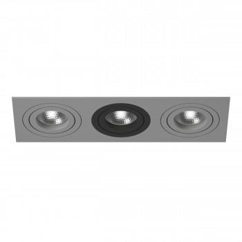 Встраиваемый точечный светильник Intero 16 Intero 16 Lightstar i539090709