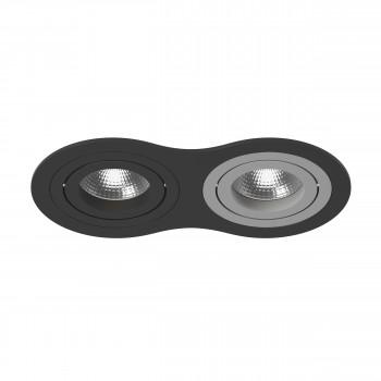 Встраиваемый точечный светильник Intero 16 Intero 16 Lightstar i6270709