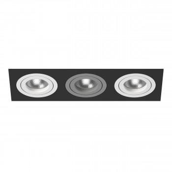 Встраиваемый точечный светильник Intero 16 Intero 16 Lightstar i537060906