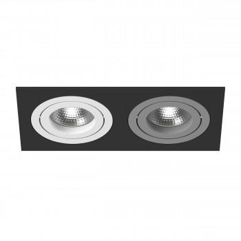 Встраиваемый точечный светильник Intero 16 Intero 16 Lightstar i5270609