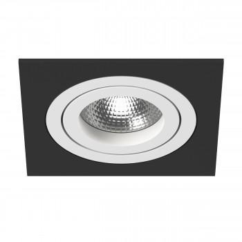 Встраиваемый точечный светильник Intero 16 Intero 16 Lightstar i51706
