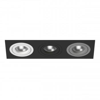 Встраиваемый точечный светильник Intero 16 Intero 16 Lightstar i537060709