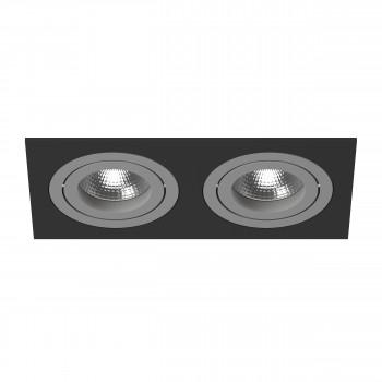 Встраиваемый точечный светильник Intero 16 Intero 16 Lightstar i5270909