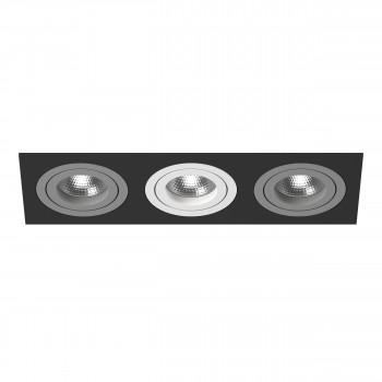 Встраиваемый точечный светильник Intero 16 Intero 16 Lightstar i537090609