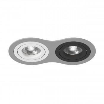 Встраиваемый точечный светильник Intero 16 Intero 16 Lightstar i6290607