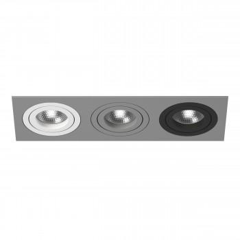 Встраиваемый точечный светильник Intero 16 Intero 16 Lightstar i539060709
