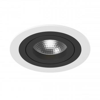 Встраиваемый точечный светильник Intero 16 Intero 16 Lightstar i61607