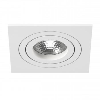 Встраиваемый точечный светильник Intero 16 Intero 16 Lightstar i51606