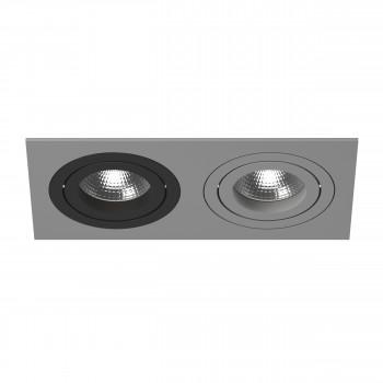 Встраиваемый точечный светильник Intero 16 Intero 16 Lightstar i5290709