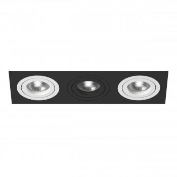 Встраиваемый точечный светильник Intero 16 Intero 16 Lightstar i537600706