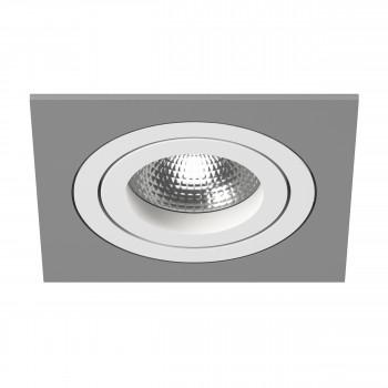 Встраиваемый точечный светильник Intero 16 Intero 16 Lightstar i51906