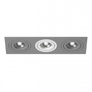 Встраиваемый точечный светильник Intero 16 Intero 16 Lightstar i539090609