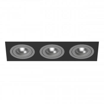 Встраиваемый точечный светильник Intero 16 Intero 16 Lightstar i537090909