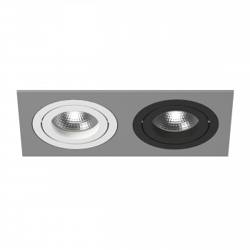 Встраиваемый точечный светильник Intero 16 Intero 16 Lightstar i5290607