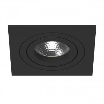 Встраиваемый точечный светильник Intero 16 Intero 16 Lightstar i51707