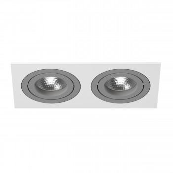 Встраиваемый точечный светильник Intero 16 Intero 16 Lightstar i5260909