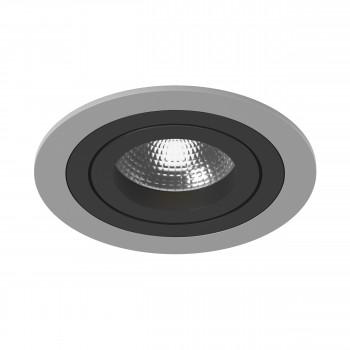 Встраиваемый точечный светильник Intero 16 Intero 16 Lightstar i61907