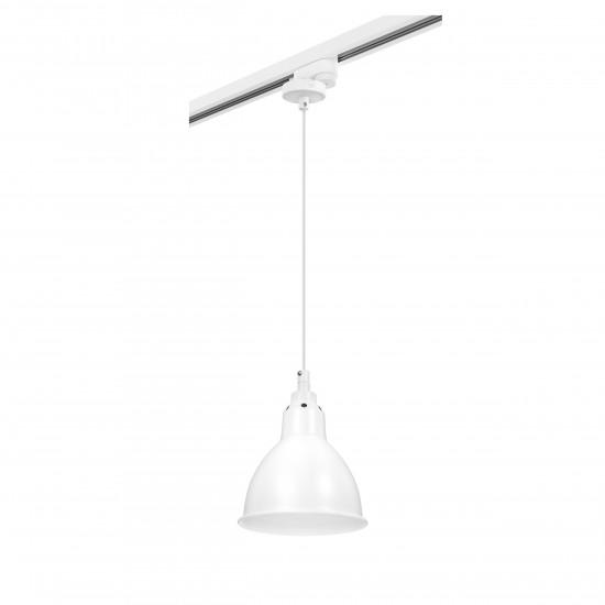 Подвесной трековый светильник Loft Loft Lightstar L1T765016