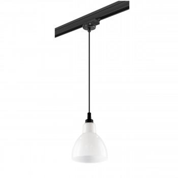 Подвесной трековый светильник Loft Loft Lightstar L3T865017