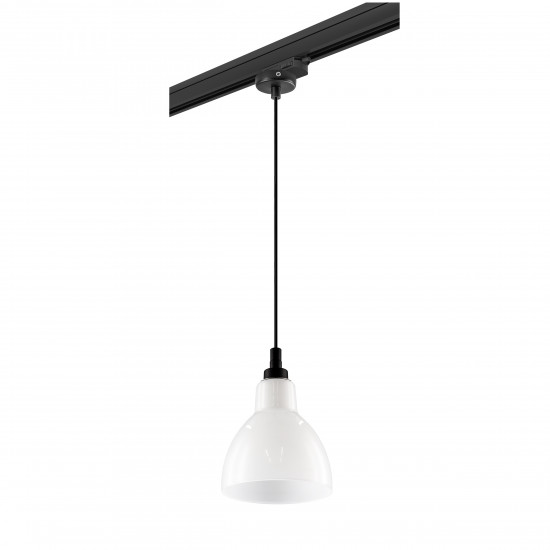 Подвесной трековый светильник Loft Loft Lightstar L3T865017 в интернет-магазине ROSESTAR фото