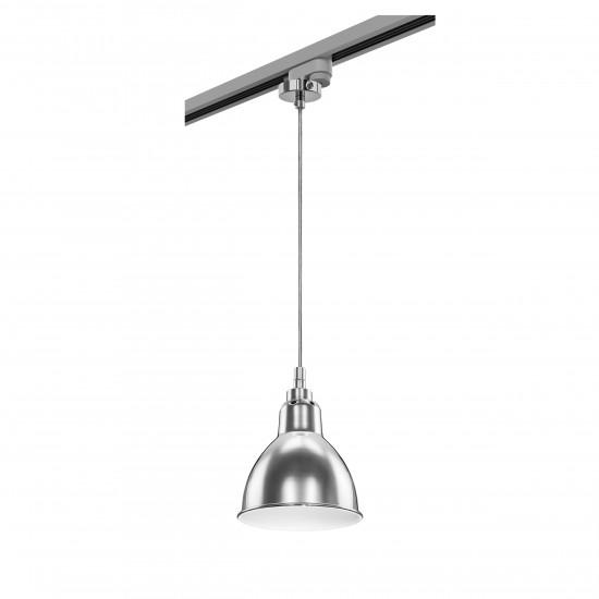 Подвесной трековый светильник Loft Loft Lightstar L1T765014 в интернет-магазине ROSESTAR фото