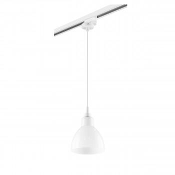 Подвесной трековый светильник Loft Loft Lightstar L1T865016