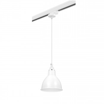 Подвесной трековый светильник Loft Loft Lightstar L3T765016
