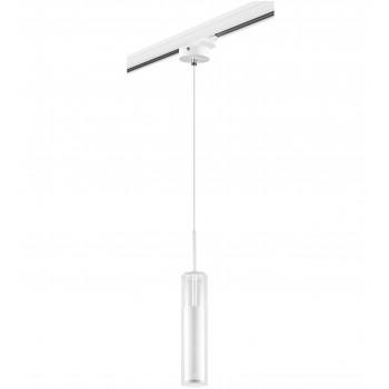 Подвесной трековый светильник Cilino Cilino Lightstar L3T756016
